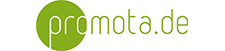 promota.de GmbH Logo